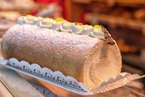 Bäckerei Feinschmecker Kalle-Bäcker